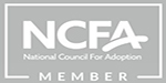 CCAI is a member of National Council for Adoption